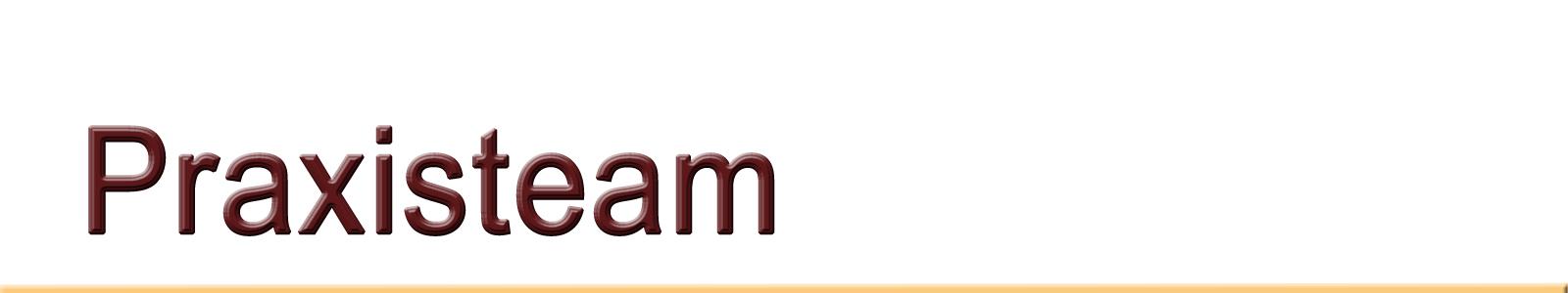 team_praxis